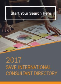 2017 SAVE Consultant Directory