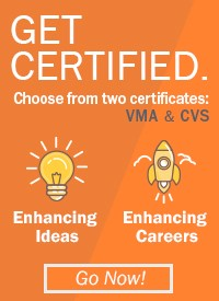 GetCertified